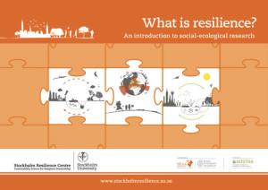 SUNI-007-What-is-resilience-_ENG_aktiv-1_framsida_500
