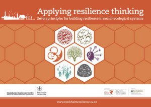 Download Applying resilience thinking