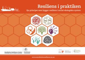 SRC_Resiliens i praktiken-1_framsida
