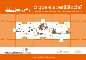 SUNI 007 What is resilience?_POR_aktiv-1_framsida