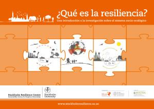 SUNI 007 What is resilience?_SP_aktiv-1_framsida
